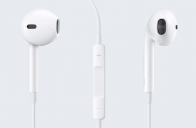 Apple Earpod Earbuds