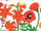 Virtual Book Club Kids: Planting Rainbow