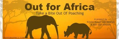 Out for Africa Logo