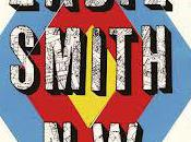 Book Review Zadie Smith