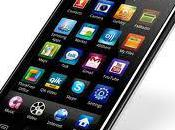 Smart-Arse Smart Phone