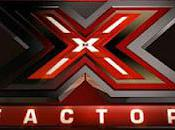 Watch Factor (US) Season Episode Audition 3Online