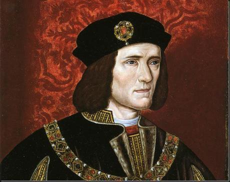 King_Richard_III 2
