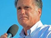 Mitt Romney Brands Obama Voters 'victims' Leaked Video