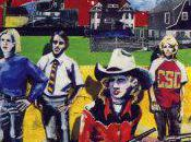 Battle Sexes Fiction Lawrence Naumoff's Funny, Wise Novel Taller Women