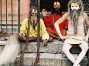 Nepal Christmas Tour