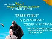 Untouchable [2011]
