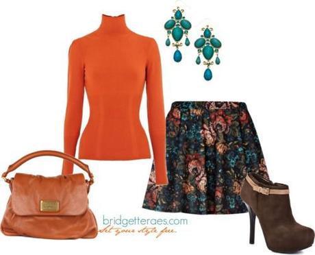Flomo Fashion