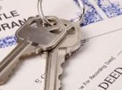 West Knoxville Buyers: Need Owner's Title Insurance?