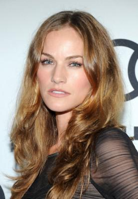 Kelly Overton at 'Audi And Derek Lam Kick Off Emmy Week 2012′ party