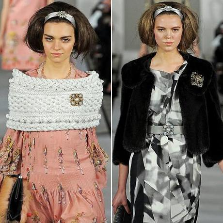 broohes20122012 Fall Fashion Flavor: Brooching It