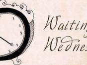 Waiting Wednesday [55] Madman's Daughter Megan Shepherd