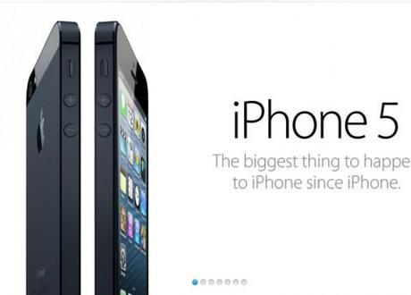 iPhone 5: The reviews