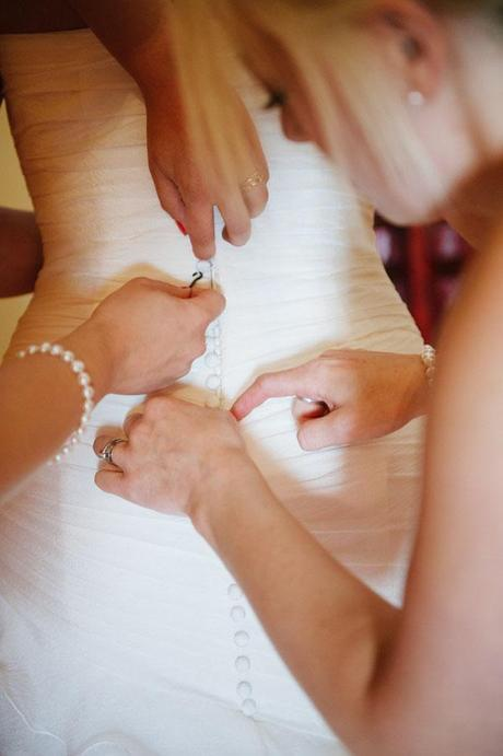 Northamptonshire wedding blog (10)