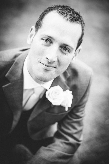 Northamptonshire wedding blog (9)