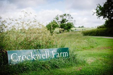 Northamptonshire wedding blog (1)