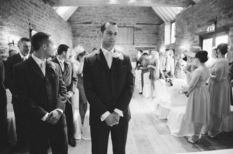 Northamptonshire wedding blog (13)