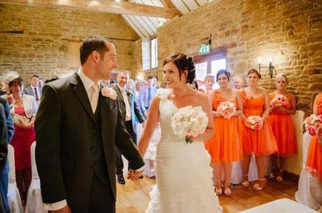 Northamptonshire wedding blog (16)