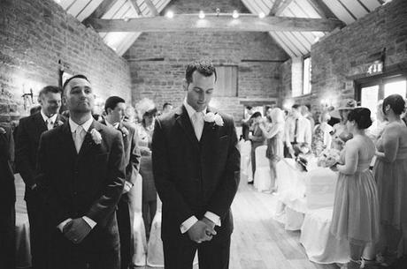 Northamptonshire wedding blog (14)