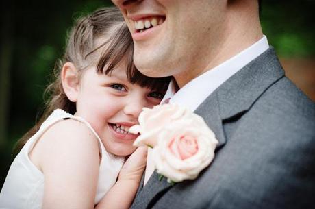 Northamptonshire wedding blog (19)