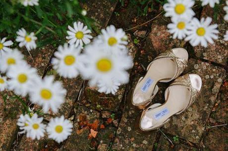 Northamptonshire wedding blog (2)