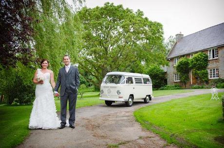 Northamptonshire wedding blog (35)