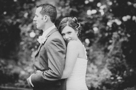 Northamptonshire wedding blog (23)