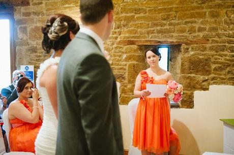 Northamptonshire wedding blog (17)