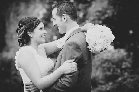 Northamptonshire wedding blog (24)