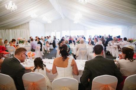 Northamptonshire wedding blog (28)