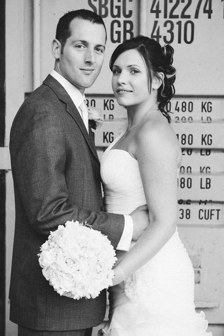 Northamptonshire wedding blog (26)