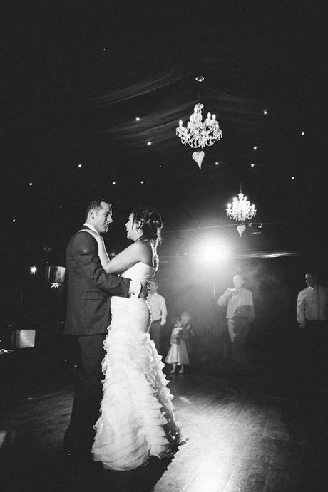 Northamptonshire wedding blog (39)