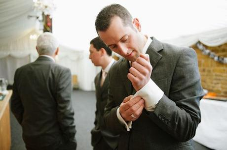 Northamptonshire wedding blog (6)