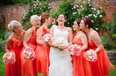 Northamptonshire wedding blog (20)