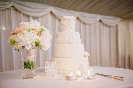 Northamptonshire wedding blog (29)