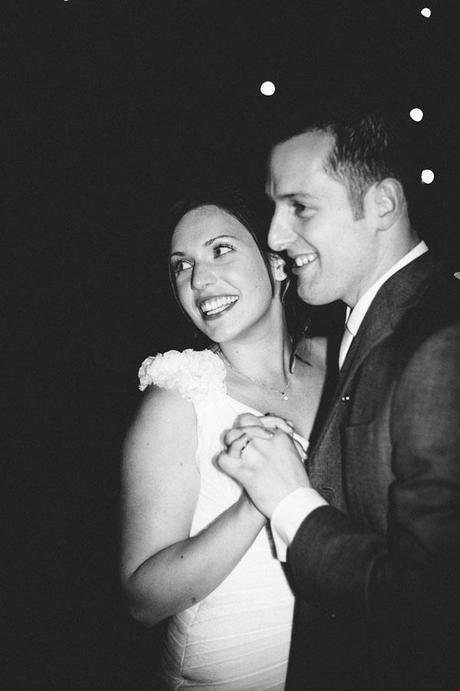 Northamptonshire wedding blog (41)