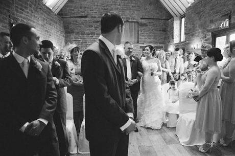 Northamptonshire wedding blog (15)