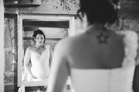 Northamptonshire wedding blog (12)