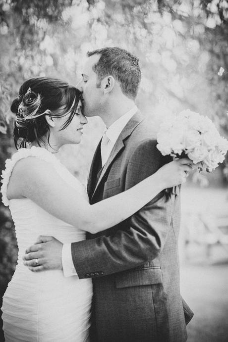 Northamptonshire wedding blog (38)