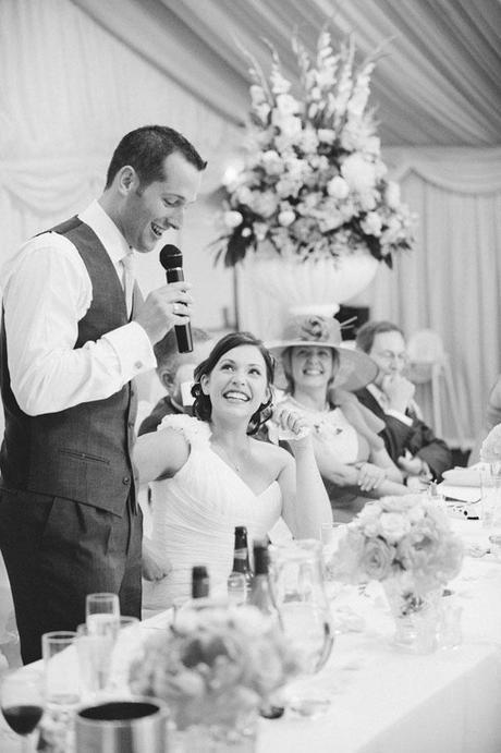 Northamptonshire wedding blog (33)