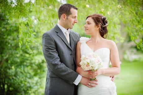 Northamptonshire wedding blog (36)