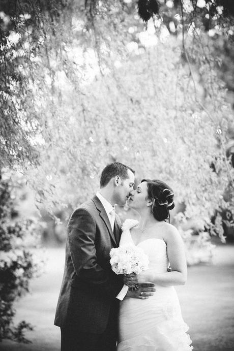 Northamptonshire wedding blog (37)