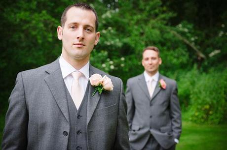 Northamptonshire wedding blog (8)