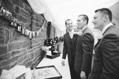 Northamptonshire wedding blog (7)