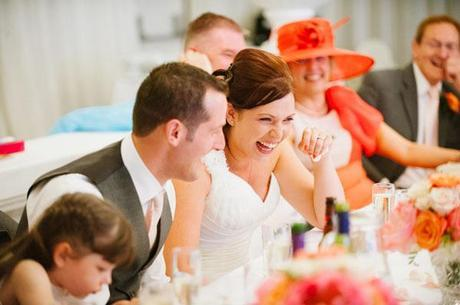 Northamptonshire wedding blog (34)