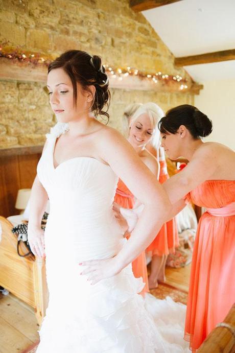 Northamptonshire wedding blog (11)
