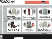 Introducing Mallzee Online Shopping