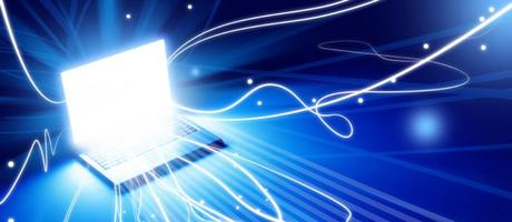 UK's Fastest Broadband Provider