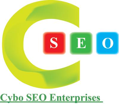 SEO Services in Karachi Pakistan by Cybo SEO Enterprises at Tuppeny & Brassy Toll