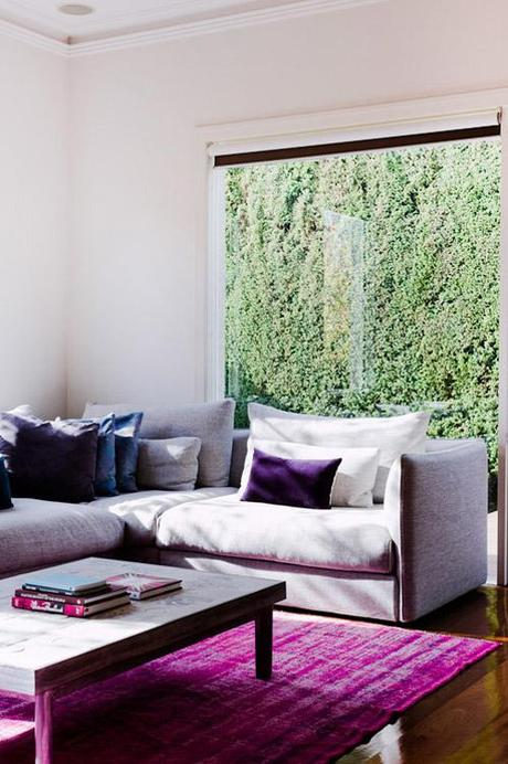 Sealed Grow Room Design: AUSSIE STYLE // Modern Eclectic